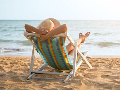 Vacation Pet Boarding Pet Resort